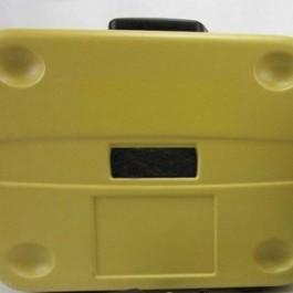 Box TS Topcon GTS Series