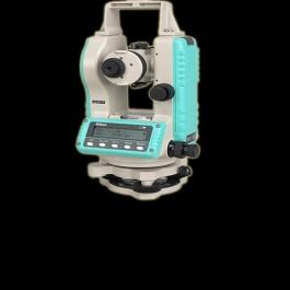 Digital Theodolite Nikon NE-100