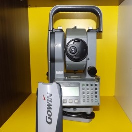 Total Station Gowin TKS-202