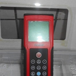 Distance Meter Ruide PD-5