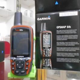 GPSMAP Garmin 64s