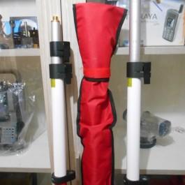 Pole/Stik 3.6 Meter