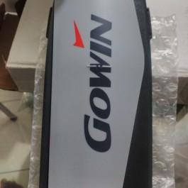 Baterai Gowin BT-L1/A