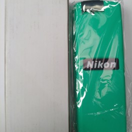 Baterai Nikon BC-65