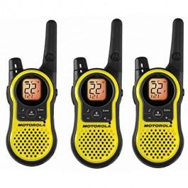 Walkie Talkie Motorola MH230TPR